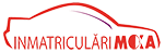 Inmatriculari Auto Timisoara Logo